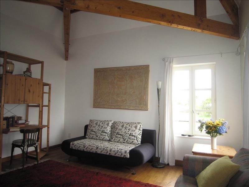 Vente maison / villa Carves 349000€ - Photo 11