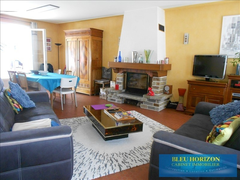 Sale house / villa Port st pere 241500€ - Picture 3