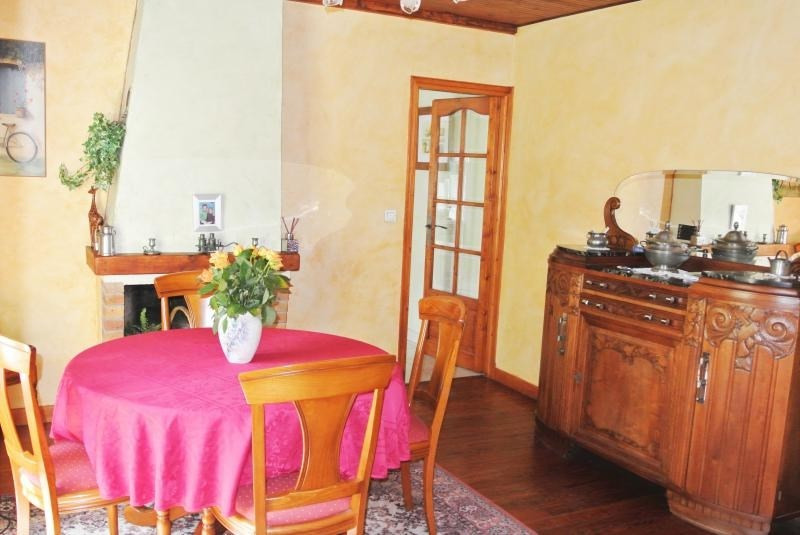 Sale house / villa St prix 320000€ - Picture 3