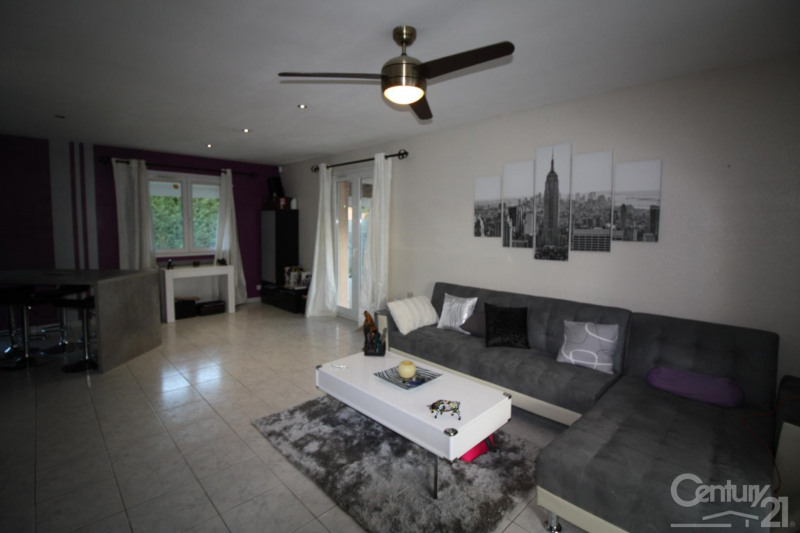 Sale house / villa Plaisance du touch 304700€ - Picture 3