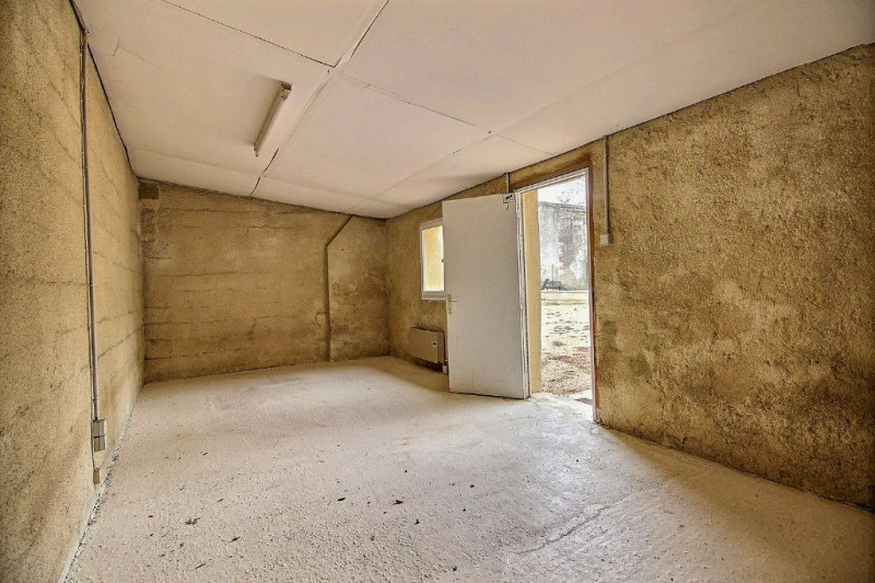 Location local commercial Garons 800€ CC - Photo 5