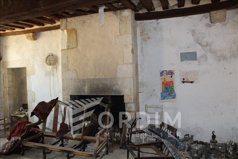 Vente maison / villa Druyes les belles fontaine 67000€ - Photo 8