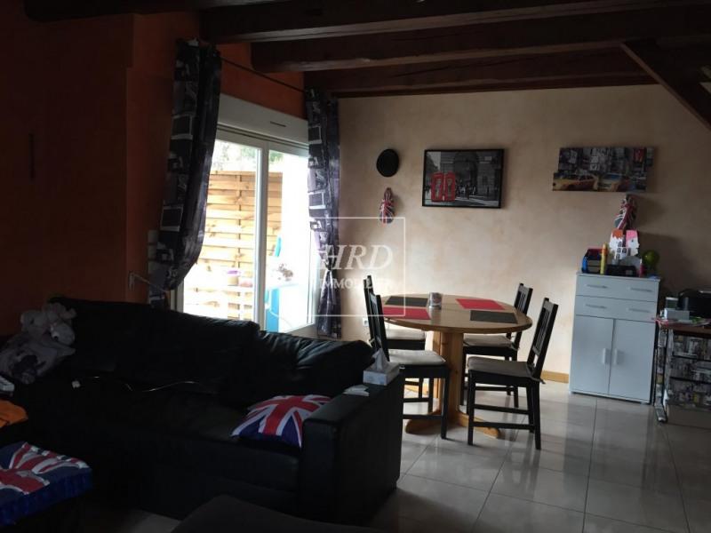 Location appartement Marlenheim 750€ CC - Photo 5