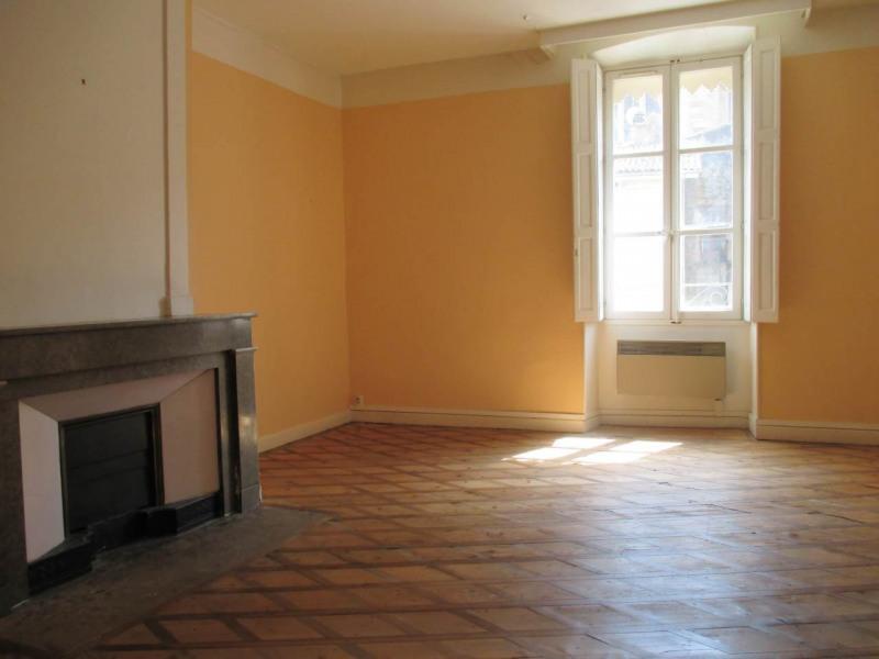Location appartement Romans-sur-isère 575€ CC - Photo 18