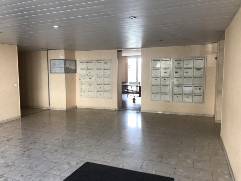 Sale apartment La rochette 205000€ - Picture 8