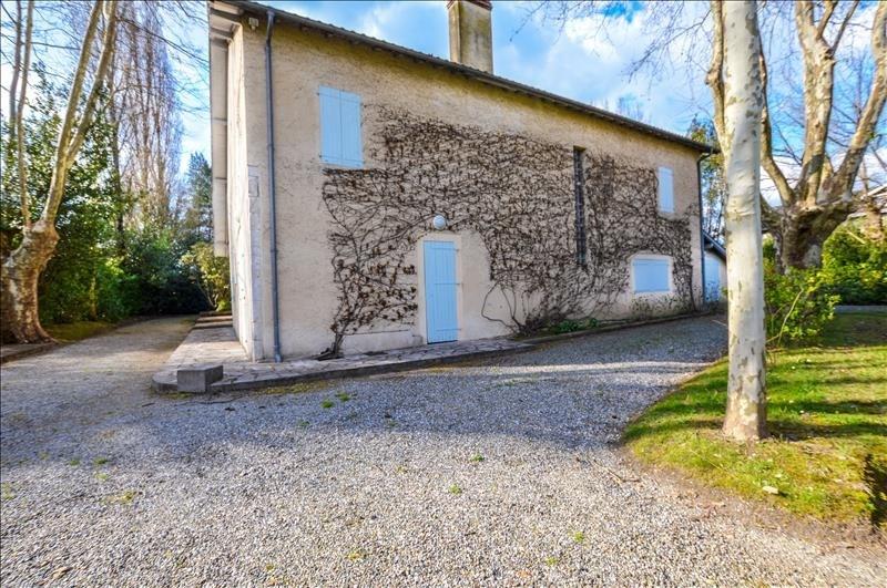 Vente maison / villa Salies de bearn 399000€ - Photo 8