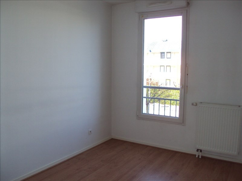 Vente appartement Strasbourg 96 000€ - Photo 5
