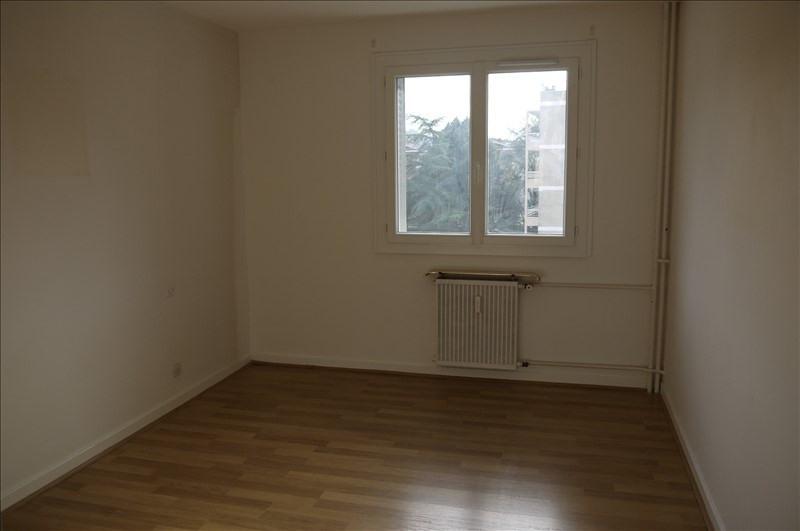 Revenda apartamento Vienne 159000€ - Fotografia 6