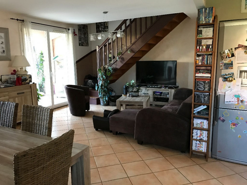 Vente maison / villa La crau 354 000€ - Photo 6