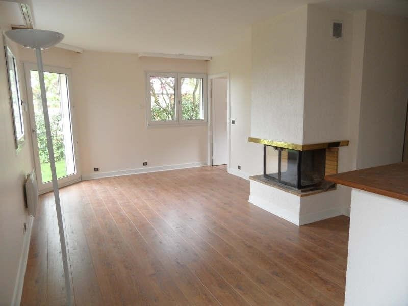 Vente de prestige maison / villa Chambourcy 1195000€ - Photo 9