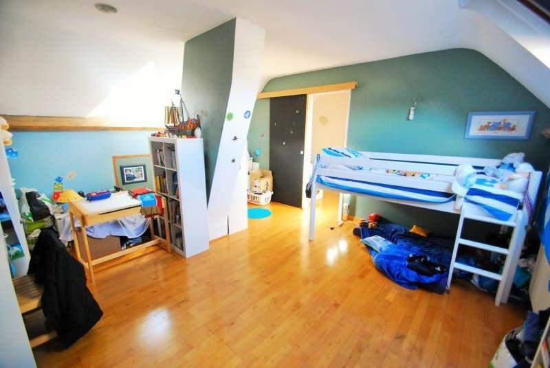 Vente maison / villa Argenteuil 345000€ - Photo 5