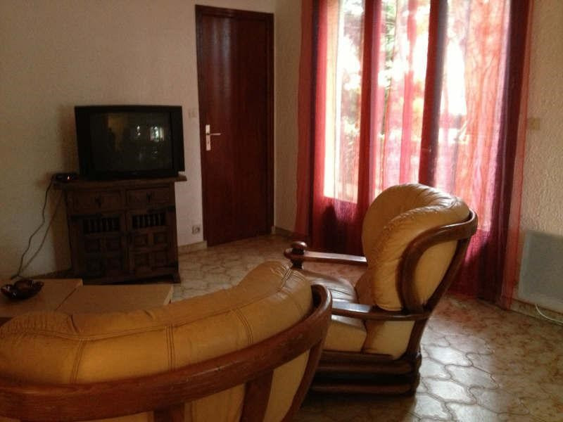 Sale apartment Argeles plage 199 000€ - Picture 5