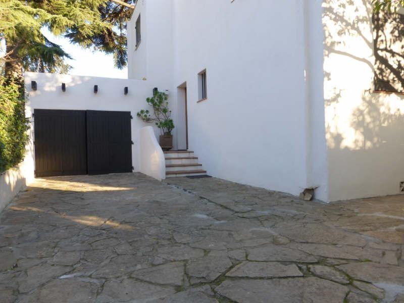 Sale house / villa La valette du var 475000€ - Picture 2