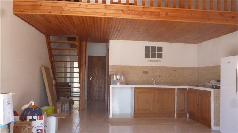 Verkoop  huis Mazan 420000€ - Foto 3