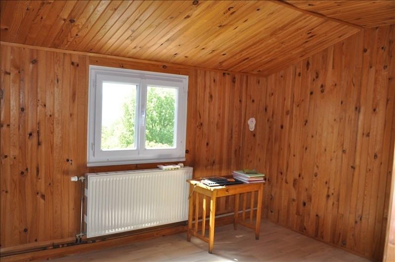 Sale house / villa Vienne 330000€ - Picture 12