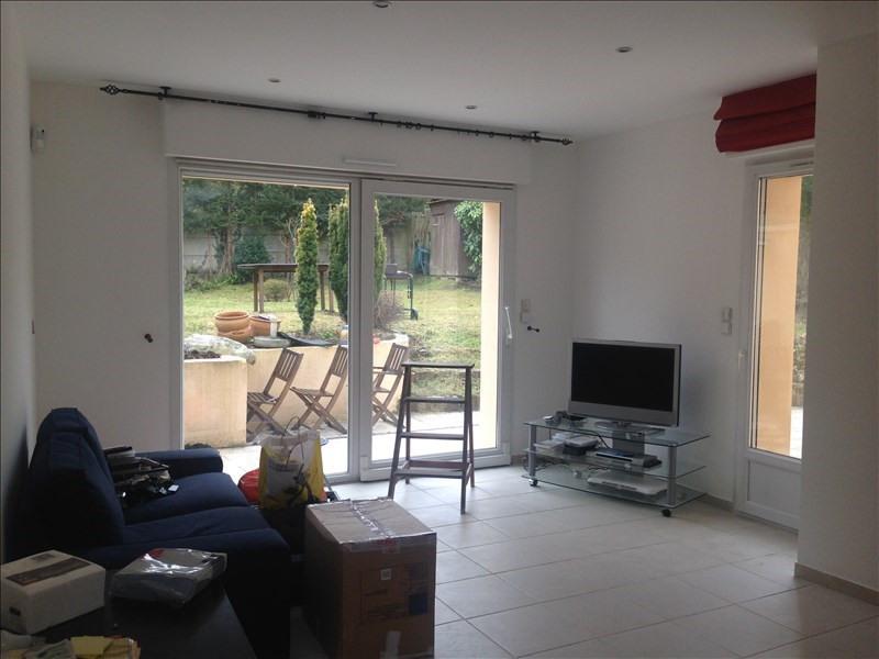Vente maison / villa Orsay 633000€ - Photo 1