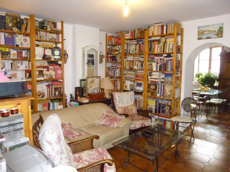 Vente appartement Nimes 153 000€ - Photo 4