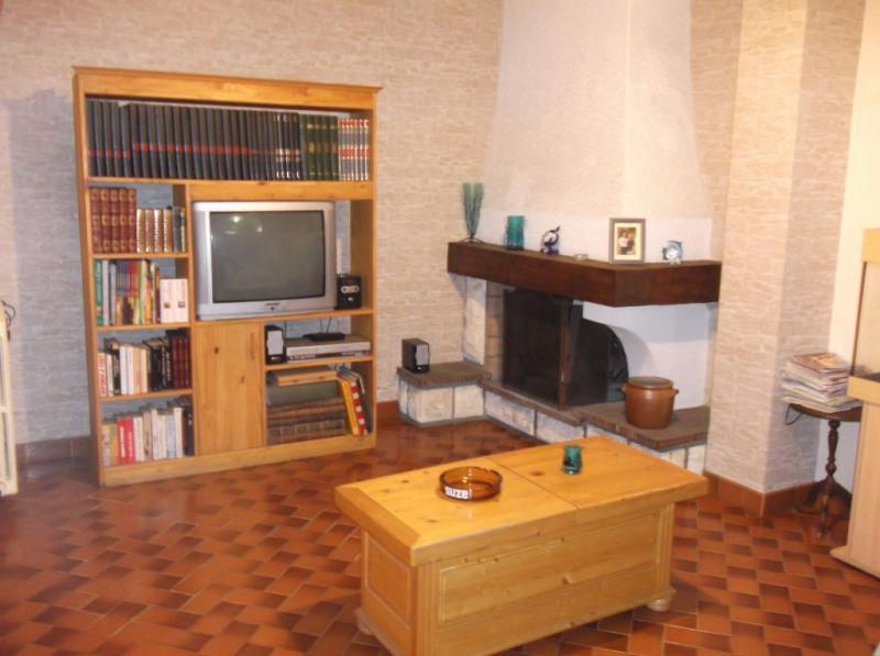 Vente appartement Aire sur l adour 88000€ - Photo 2