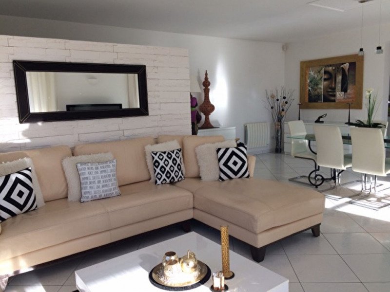 Vente de prestige maison / villa Aimargues 565 500€ - Photo 2