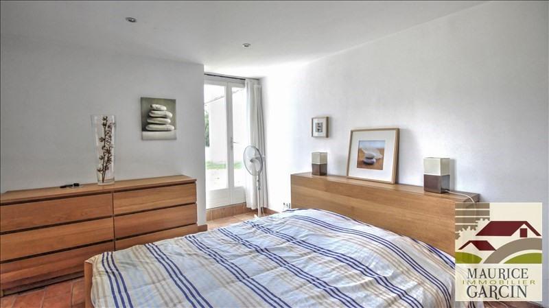 Vente de prestige maison / villa Cheval blanc 676000€ - Photo 8