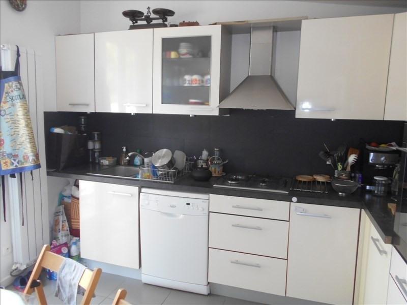 Venta  casa Maisons-laffitte 549000€ - Fotografía 4
