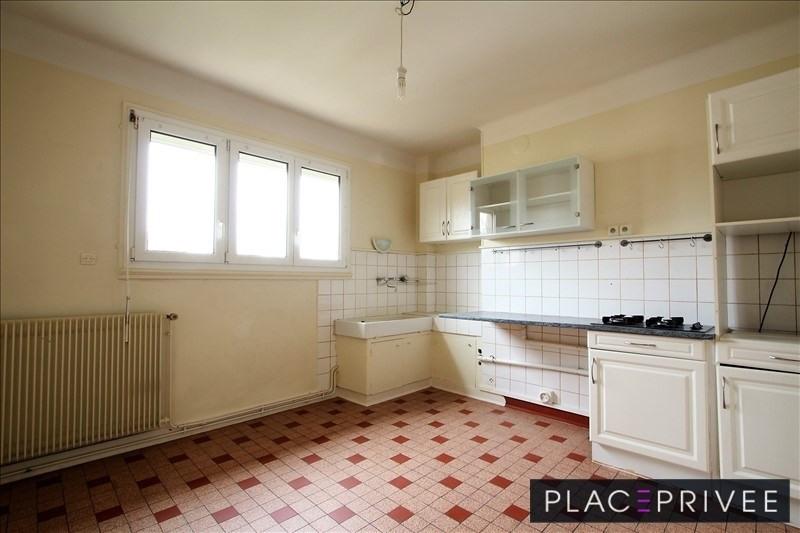 Venta  apartamento Villers les nancy 225000€ - Fotografía 5
