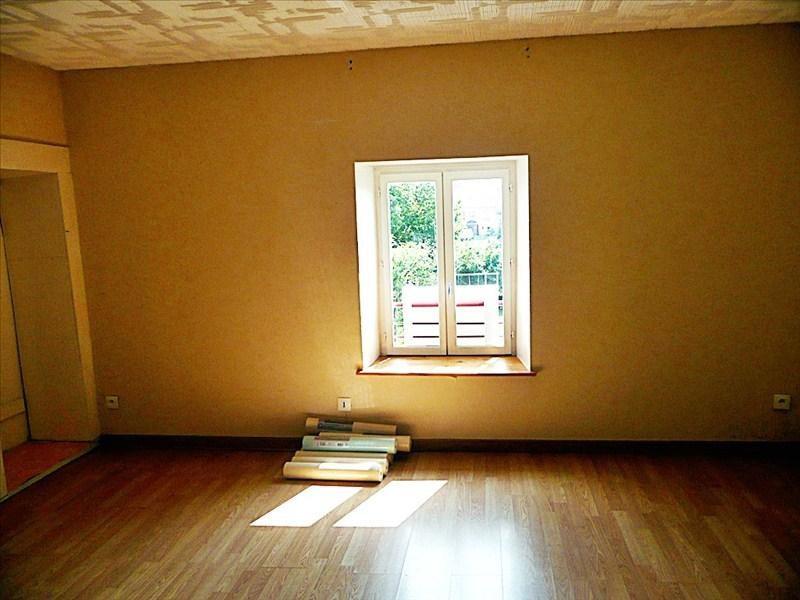 Location maison / villa Lachapelle 630€ CC - Photo 4