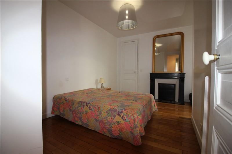 Location appartement Boulogne billancourt 1520€ CC - Photo 2
