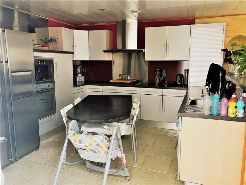 Vente maison / villa Niort 240000€ - Photo 1