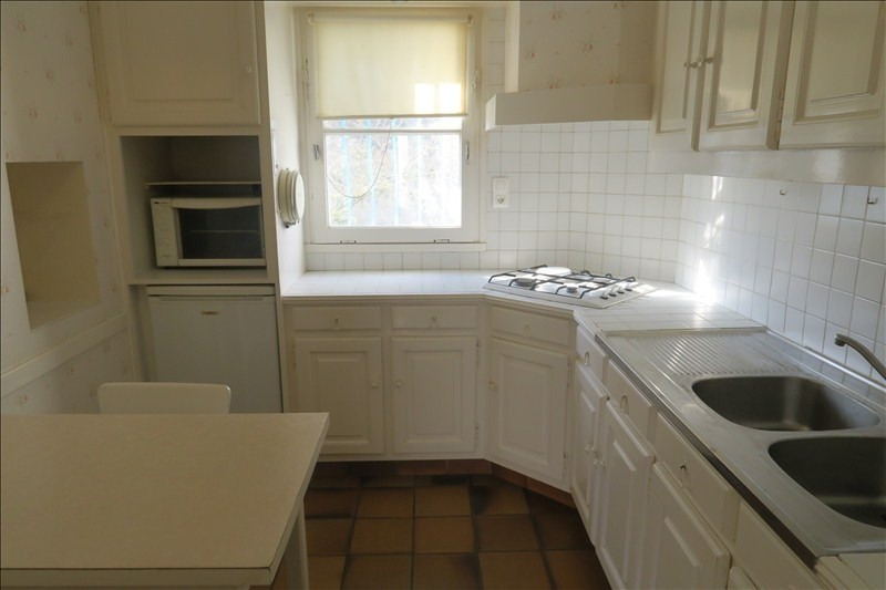 Sale house / villa Royan 228900€ - Picture 5