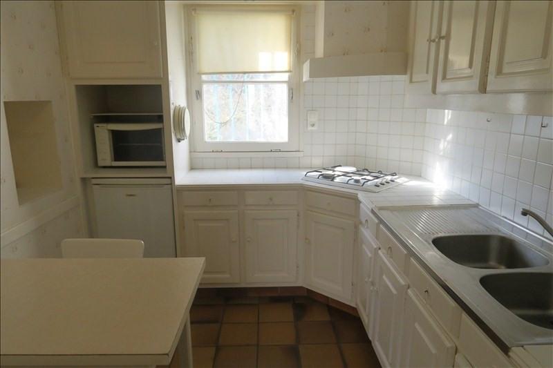 Vente maison / villa Royan 228900€ - Photo 5