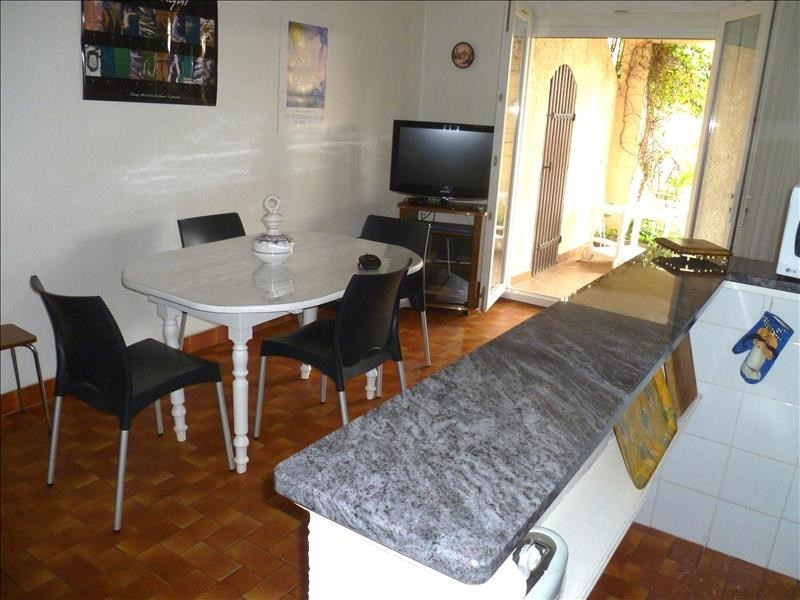 Sale house / villa Port vendres 305000€ - Picture 4