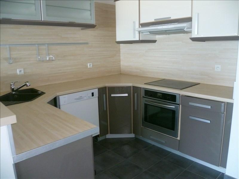 Vente de prestige appartement Pornichet 884000€ - Photo 3