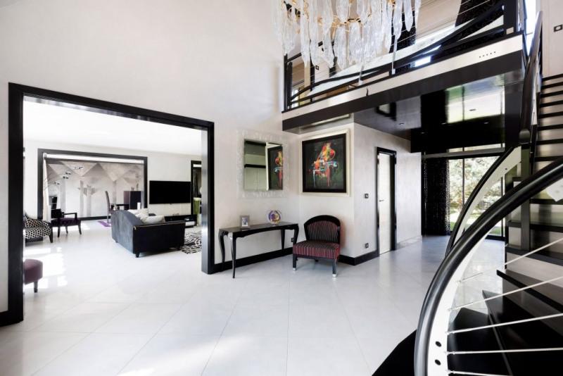 Престижная продажа дом Garches 2800000€ - Фото 3