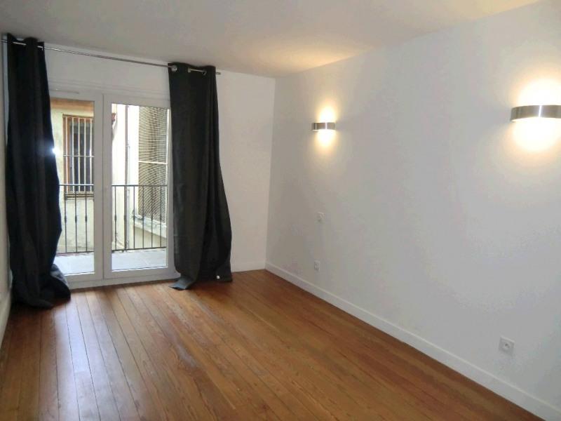 Alquiler  apartamento Aix les bains 1550€ CC - Fotografía 6