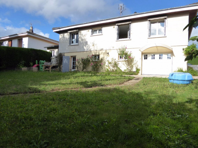 Vente maison / villa Limoges 190 800€ - Photo 5
