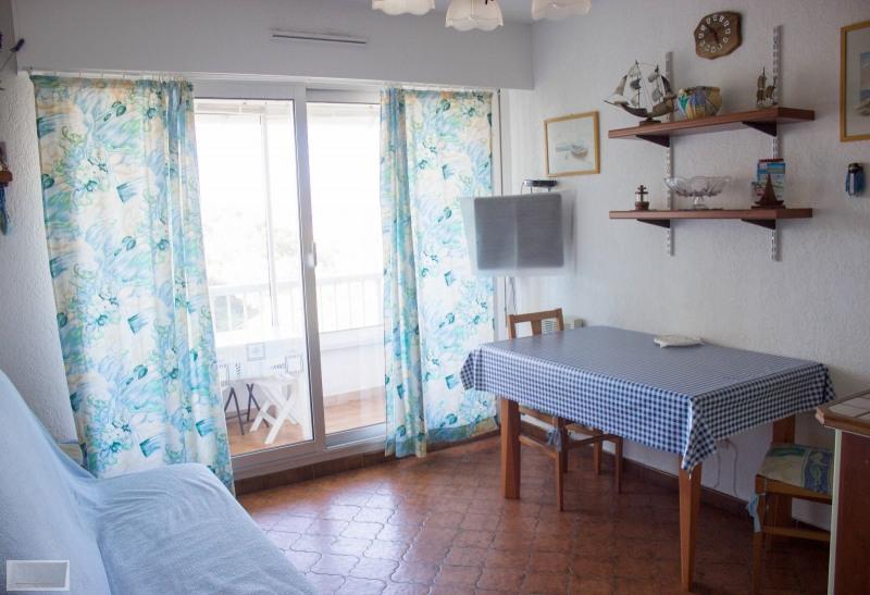 Venta  apartamento St mandrier sur mer 159000€ - Fotografía 3