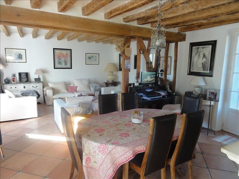 Sale house / villa Mere 475000€ - Picture 4