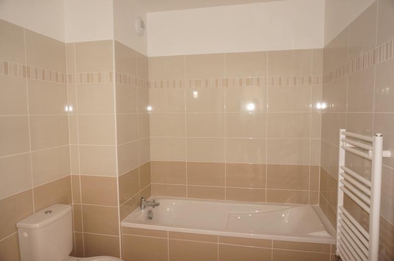 Affitto appartamento Allauch 840€ CC - Fotografia 4