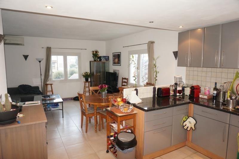 Verhuren  appartement Allauch 850€ CC - Foto 1