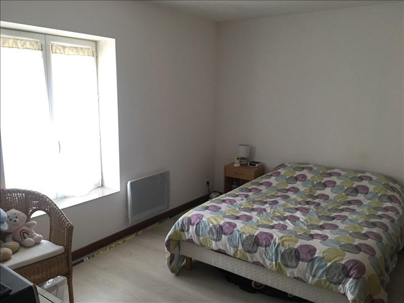Verkoop  huis Bornel 199000€ - Foto 3