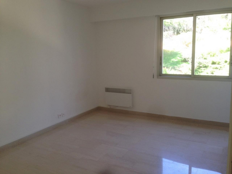 Rental apartment Nice 555€cc - Picture 3