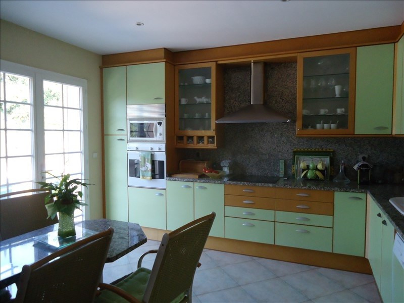 Vente de prestige maison / villa Reynes 720000€ - Photo 5