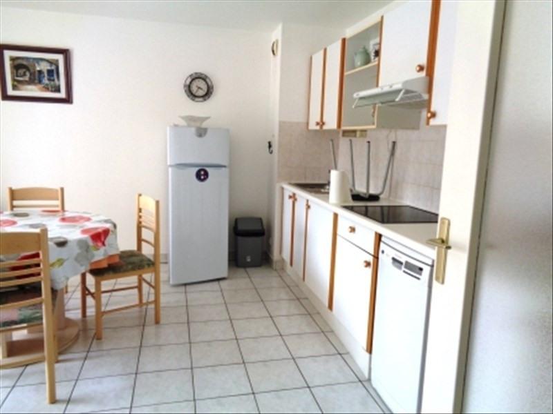 Sale apartment Pornichet 171040€ - Picture 2
