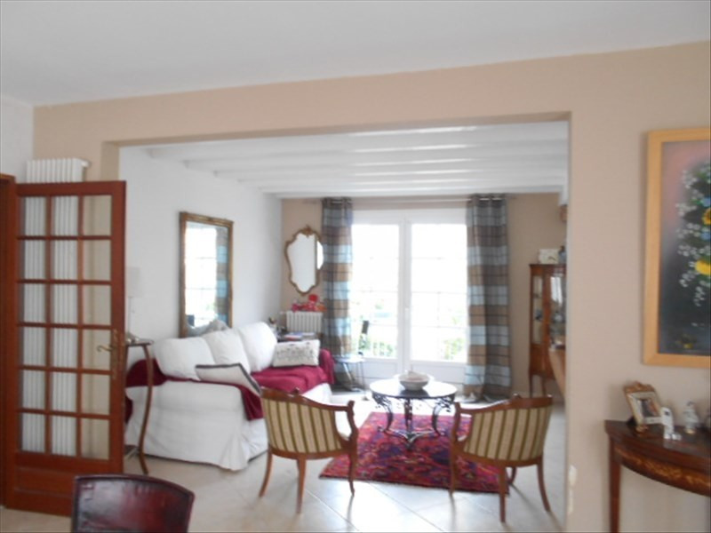 Vente maison / villa St marc sur mer 499 000€ - Photo 4