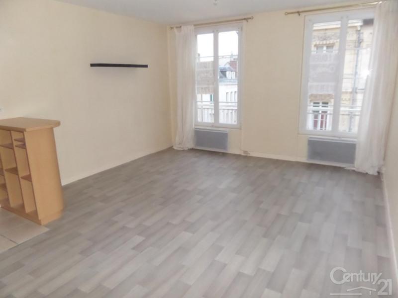 出租 公寓 14 490€ CC - 照片 2