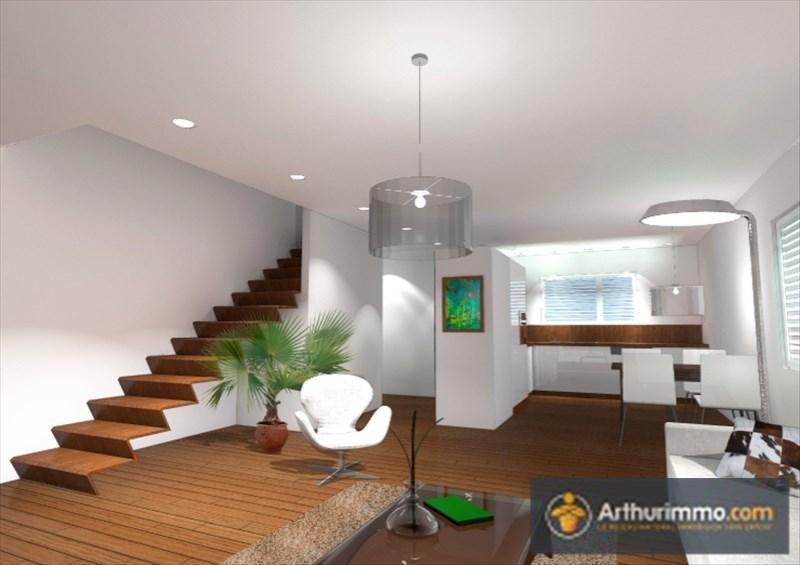 Sale house / villa Widensolen 182000€ - Picture 2