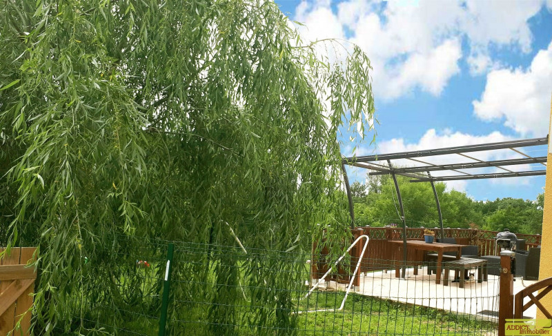 Vente maison / villa Secteur l'union 398000€ - Photo 2
