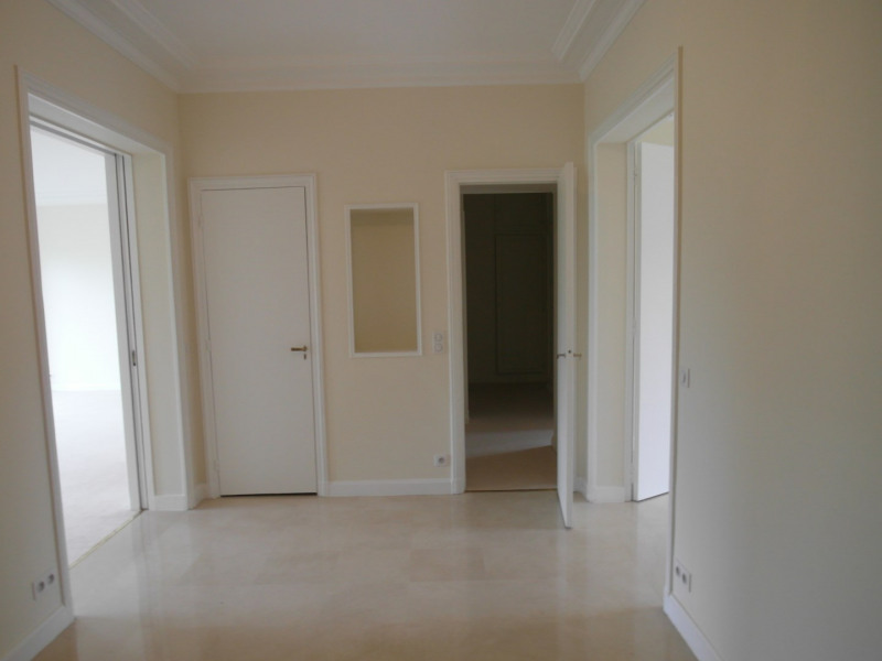 Rental apartment Neuilly 4 675€ CC - Picture 11