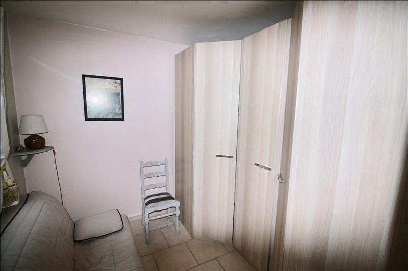 Vente maison / villa La neuve lyre 133000€ - Photo 6